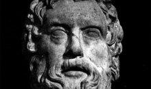 Αυτή είναι η μεγαλύτερη λέξη της ελληνικής γλώσσας – Έχει 172 γράμματα