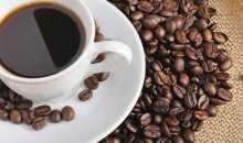 Καφεΐνη: Ο σιωπηρός δολοφόνος της επιτυχίας