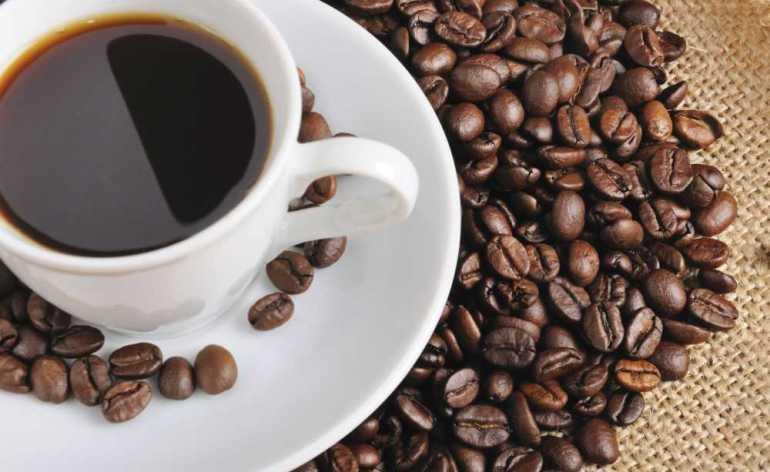 Καφείνη