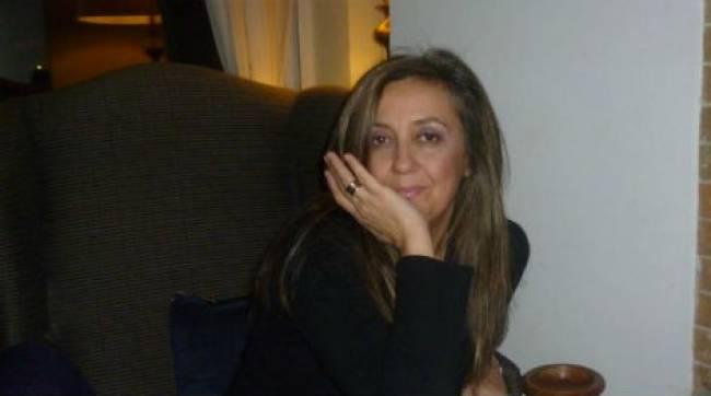 Νατάσα Λιβάνη