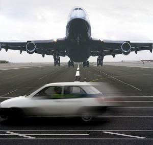 απογειωση αεροπλανου