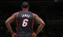 It's showtime… το NBA επιστρέφει (vid)