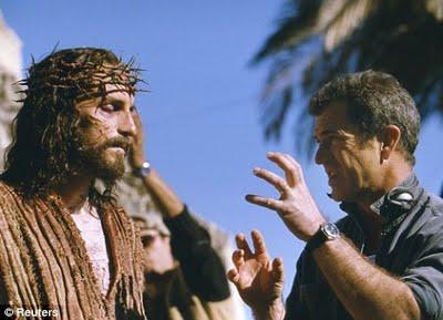 ρόλος του Χριστού