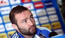 Σαλπιγγίδης: «Είμαστε καλή ομάδα»