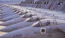 Ισραήλ σε Συρία: «Στόχος μας δεν ήταν η αποδυνάμωση Άσαντ»