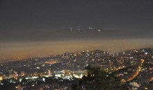 Ποιοι δικαιούνται έκπτωση 70% στο ρεύμα σε περιόδους αιθαλομίχλης