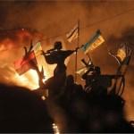 17567438_APTOPIX_Ukraine_Protest_JPEG_04734.limghandler