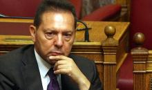 Eurogroup τον Απρίλιο για να βρεθεί λύση στο χρέος, ζητά ο Στουρνάρας