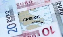Εγκώμια Bloomberg: «Yasou! Η Ελλάδα κατορθώνει μια απίστευτη ανάκαμψη»