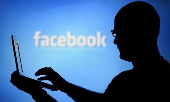 facebook genethlia