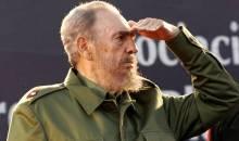 Οι άγνωστες πτυχές του Φιντέλ Κάστρο