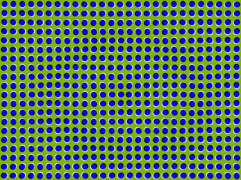 8_Ψευδαίσθηση_κινούμενη εικόνα