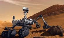 Το Curiosity ανακάλυψε ενδείξεις για ύπαρξη ζωής στον Άρη!