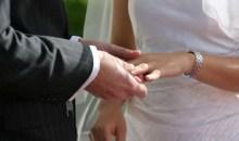 Σε νέα εποχή η Εκκλησία: θα παρέχει πιστοποιητικά γάμου – διαζυγίου με ένα κλικ