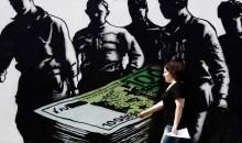 Bloomberg: Η Ελλάδα αιμορραγεί χάνοντας τα μεγαλύτερα ταλέντα της