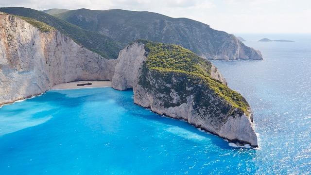 Greece-Zakynthos-Navagio-Tripinview-photos