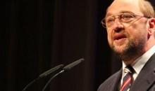 Μάρτιν Σουλτς: Όχι άλλες περικοπές, ναι σε στρατηγικές επενδύσεις