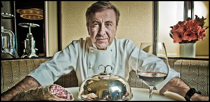 new_york_daniel_boulud_my_french_cuisine_interview_article