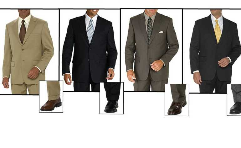 Professional_Business_Dress_for_Men