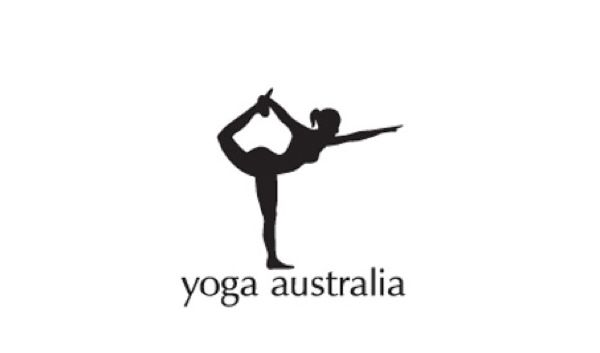 YogaAustraliaLogo