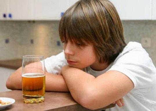 alkool efhvoi krhth