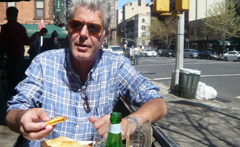 anthony-bourdain-layover-normalcy-eater-one.0.0