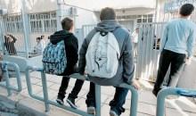Νωρίτερα στα θρανία οι μαθητές από την επόμενη σχολική χρονιά – Κερδίζει πόντους η «λευκή εβδομάδα»