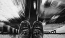 Αυτοκτόνησε 18χρονος μαθητής στα Γιαννιτσά