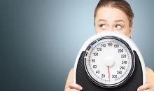 Μάθε ποιος είναι ο νέος τρόπος απώλειας βάρους