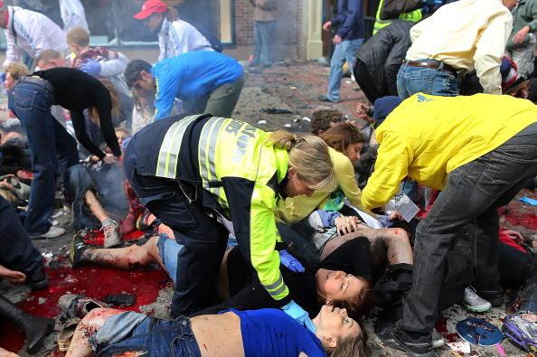 boston-marathon-domestic-terrorist-attack-4-15-2013