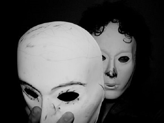 maskes kserolas