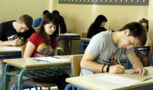 Ξεκινά σήμερα η υποβολή αιτήσεων για τις Πανελλαδικές εξετάσεις – Τί να προσέξουν οι υποψήφιοι