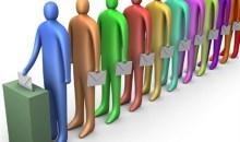 Νέα δημοσκόπηση: Ποιο κόμμα προηγείται στις Ευρωεκλογές και στις Βουλευτικές
