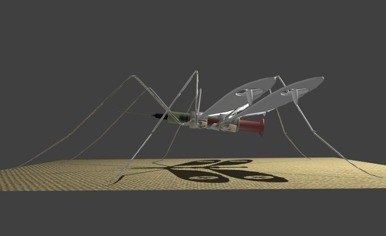 drone-333980_960_720