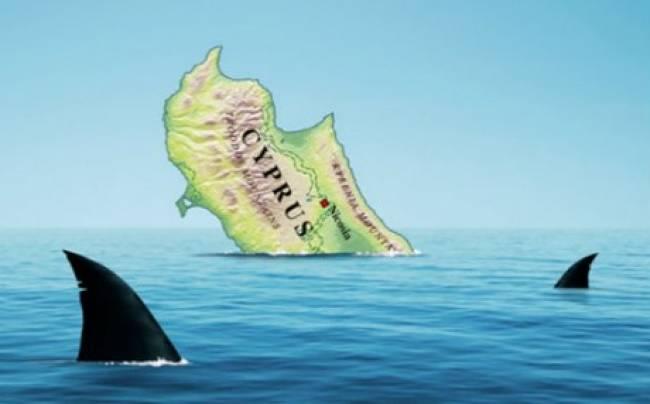 economist Cyprus