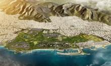 ΤΑΙΠΕΔ: Προτιμητέος επενδυτής για το Ελληνικό η Lamda Development – Έκλεισε η συμφωνία