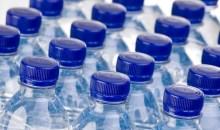 Ελληνικό το νέο «καλύτερο εμφιαλωμένο νερό του κόσμου»