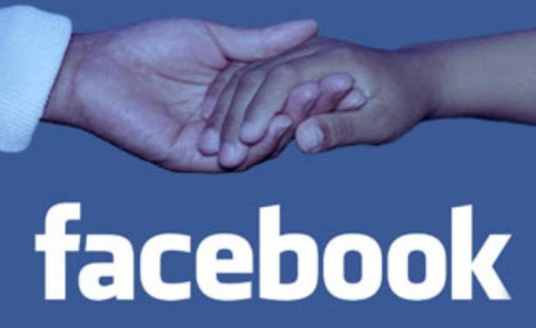 facebook-to-introduce-lifesaving-feature-tuesday-7c144d2e52