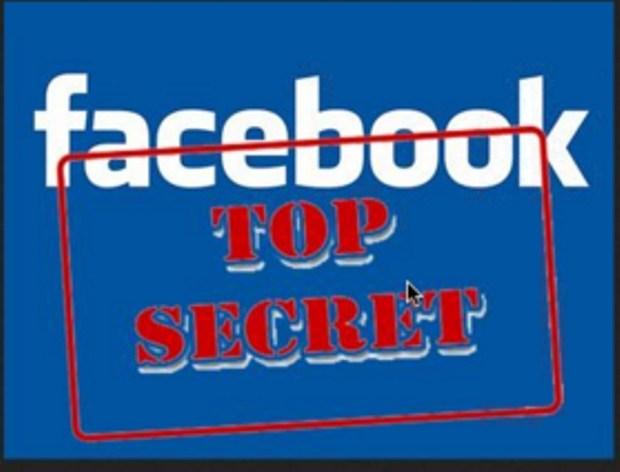 facebook_secrets