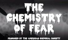 Γιατί μας αρέσει τόσο πολύ να φοβόμαστε; [Video]
