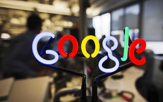 google ellhnes programmatistes