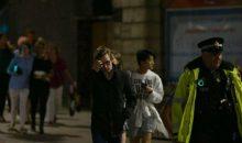 Μάθε ποιες είναι οι πιο διαδεδομένες ψευδείς ειδήσεις γύρω από την επίθεση στο Μάντσεστερ