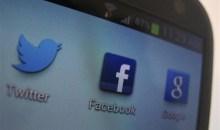 Ευρωπαίοι επιστήμονες ετοιμάζουν ανιχνευτή ψεύδους στα social media