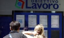 Ιταλία: στα ύψη η ανεργία με αριθμό ρεκόρ για τη χώρα