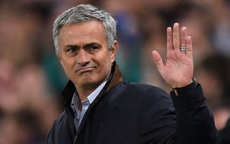 jose-mourinho-champions-league-chelsea-v-dynamo-kiev_mb5lhj4u89ct15zv7bsrd5qq2-752x501