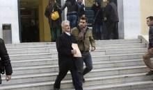 Υπουργείο Δικαιοσύνης: Την επιστροφή των «κλεμμένων» διεκδικεί με νομοσχέδιο που ωφελεί τους παραβάτες
