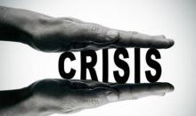 Μελέτη: Παραμένουν τεράστιες οι συνέπειες της κρίσης στην Ελλάδα