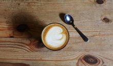 Πεθαίνοντας από καφεϊνη