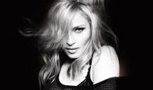 Forbes: Η Μαντόνα είναι η πραγματική βασίλισσα της μουσικής με 92 εκατ. ευρώ
