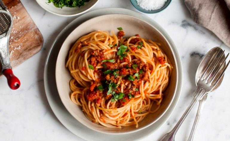 melbourne-best-spaghetti-bolognese